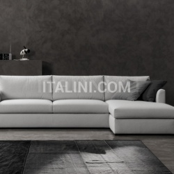 EXCO' SOFA Cherry - №75