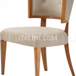 Ocean Contract ARLES CHAIR - №5