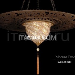 Fortuny - 17