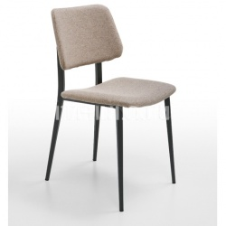 Joe S M TS Chair - №63