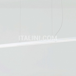 MINI VITESSE LED SOSPENSIONE 2X - №120