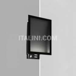 L-TECH Riflesso fluo 29 recessed light - №116