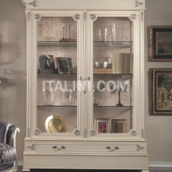Palmobili 463 Display cabinet - №84