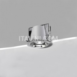 L-TECH Polifemo Tondo G Fluo suspension lamp - №87