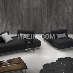 EXCO' SOFA Urban - №11
