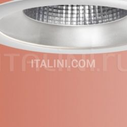 Targetti CCTLed Downlight ClassicDeep - №71
