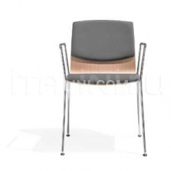 Tecnoarredo TENKO CHAIR - №142