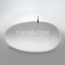 Spoon XL, 2005 -Benedini Associati - №35