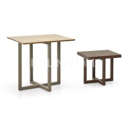 Varaschin SIDNEY side table - №188