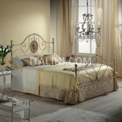Target Point Letto king size VERONICA - №65