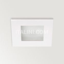 Arkoslight Win IP44 - №110