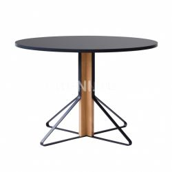 Artek Kaari Table Round REB004 - №79