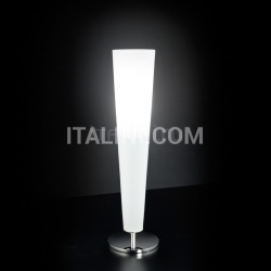 Table lamp Gold Fire cod 142.211 - №18