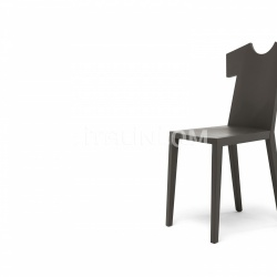 Mogg T-CHAIR - Seating - Cod. 0043 - №97