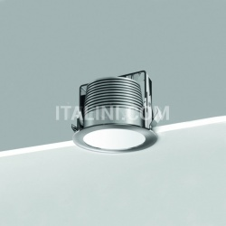 L-TECH Miniquba Alo GU10 wall lamp - №75