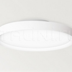 Arkoslight Zoom 60 Surface Round - №48