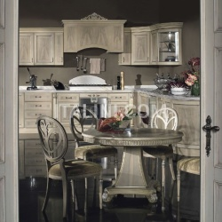 Italian kitchen - №112