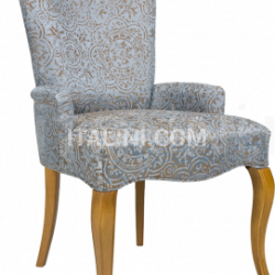 Ocean Contract CALIXTE ARMCHAIR - №19
