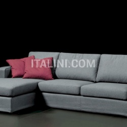 EXCO' SOFA Williams - №210