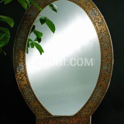 Archeo Venice Design SP8 - Series Mirrors - №152