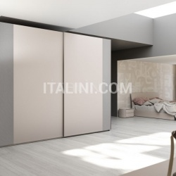 Corazzin Group Compositin page 70 - SLIDE sliding door - №428