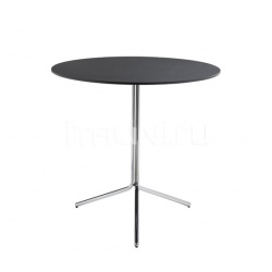 MIDJ Trampoliere H 73 Bistrot Table - №248
