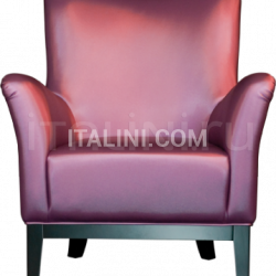 Ocean Contract Angel armchair 2 - №54