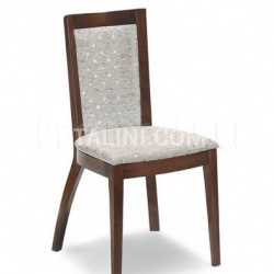 Corgnali Sedie Ramona I - Wood chair - №96