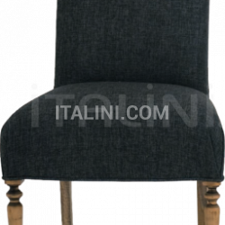 Ocean Contract HILTON ARMCHAIR H - №66