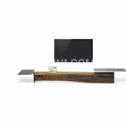 Mogg BEAM - Table - Cod. 0006 - №14