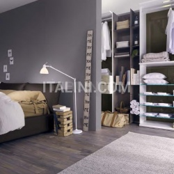 Olivieri NIGHT COLLECTION Natural - №90