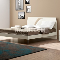 Letto Aster - №12