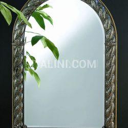 Archeo Venice Design SP5 - Series Mirrors - №148