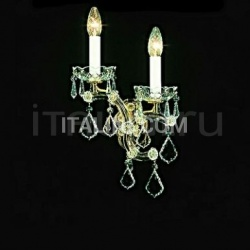 Italian Light Production Wall Light - 1601.002.1 - №16
