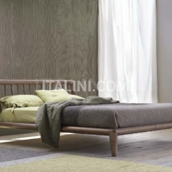 Olivieri NIGHT COLLECTION Natural - №80