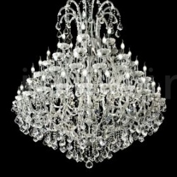 Italian Light Production Chandeliers - 5005.060 - №5