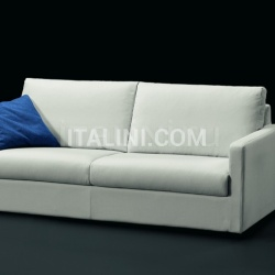 EXCO' SOFA Love - №213
