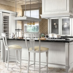 Home Cucine Imperial - №5