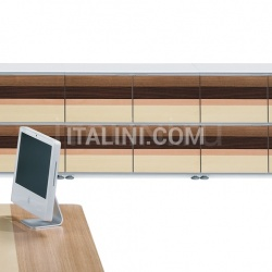 prospero_office_p12_13_box_web - №120