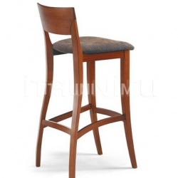 Corgnali Sedie Egle SG - Wood chair - №21