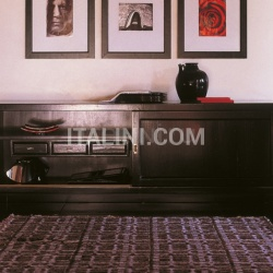 SIDEBOARD GLAMOUR - №48