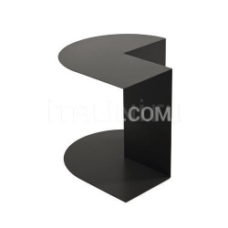 Varaschin KNOT side table - №178