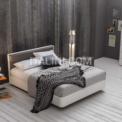 Morassutti MEMORY WOODEN BED-03 - №27