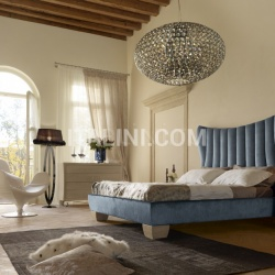 Decor Luxury - №64