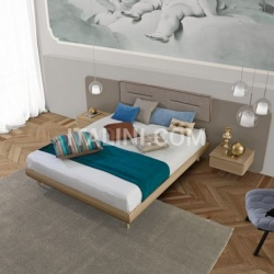 Corazzin Group SPAZIO NOTTE Composition  IDEA 90 - №457
