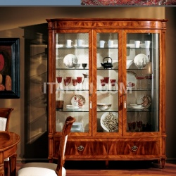 Palmobili 535/3C Display cabinet - №78