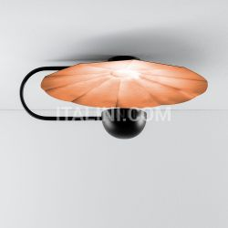 Chelsom RR/30/W1L/COP SAT (ceiling mounted) - №23