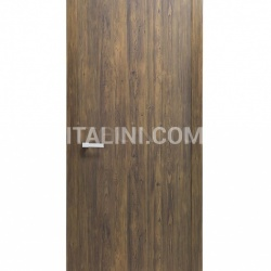 Catalina Old Walnut - №75