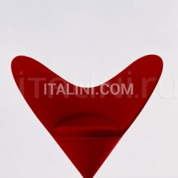 Vitra Heart Cone Chair - №54
