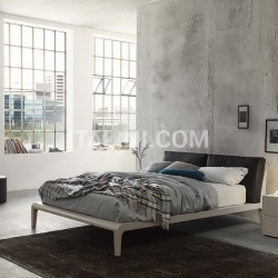 Morassutti MEMORY WOODEN BED-09 - №33